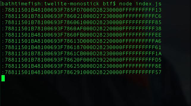 スクリーンショット 2016-06-18 13.07.22.png (124.9 kB)