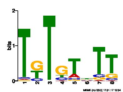 logo1.png (7.4 kB)