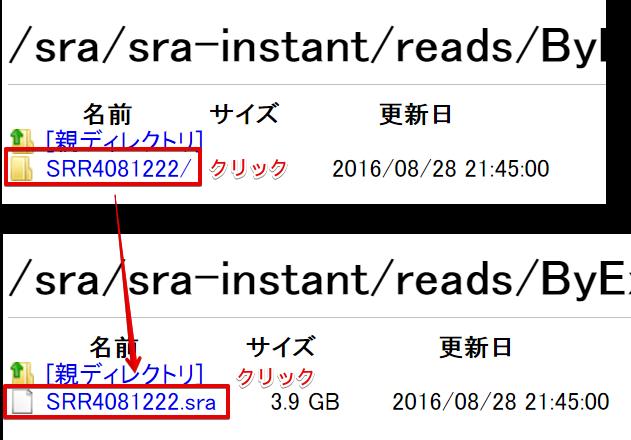 _sra_sra-instant_reads_ByExp_sra_SRX_SRX205_SRX2059672 のインデックス - Google Chrome 2017-02-07 17.13.13.png (61.2 kB)