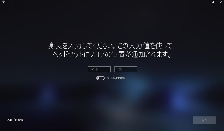 image.png (176.0 kB)