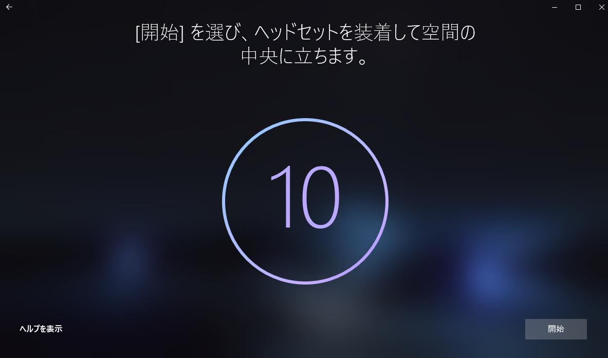 image.png (192.3 kB)