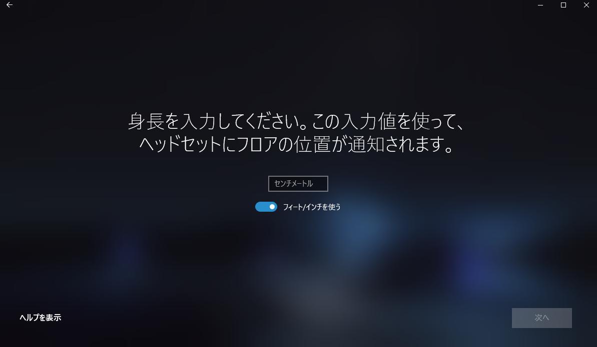 image.png (170.8 kB)