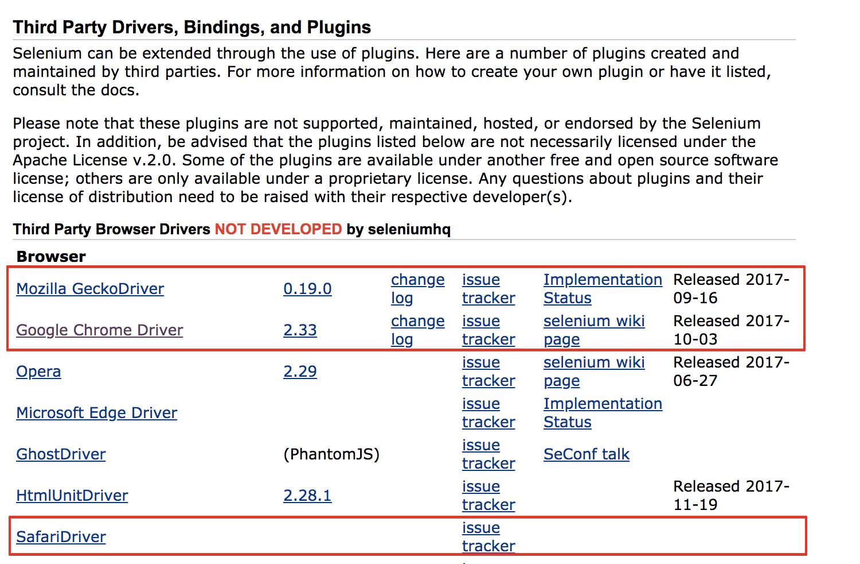 image.png (310.2 kB)