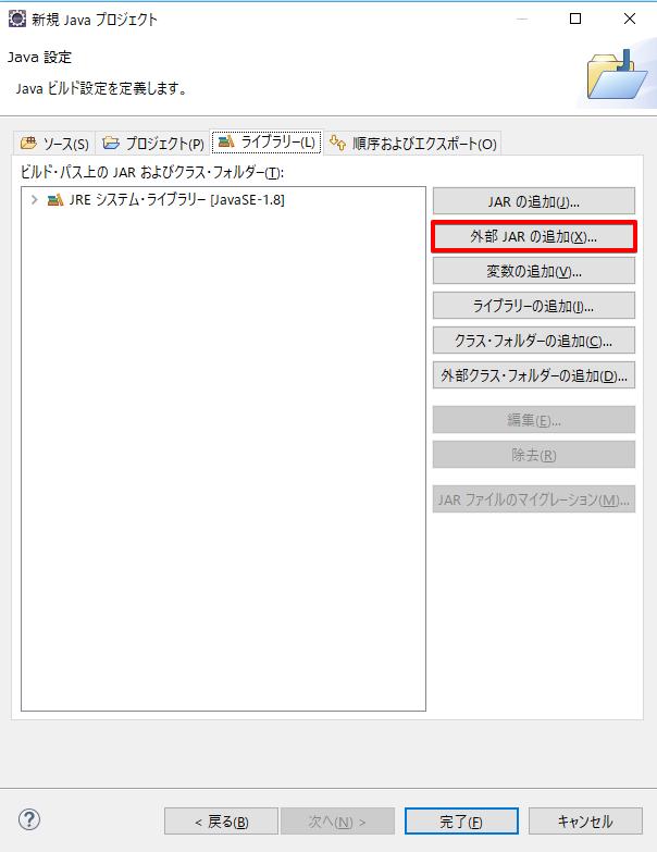 image.png (41.3 kB)