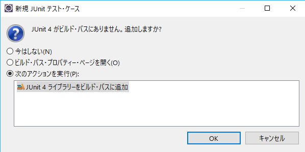 image.png (20.0 kB)