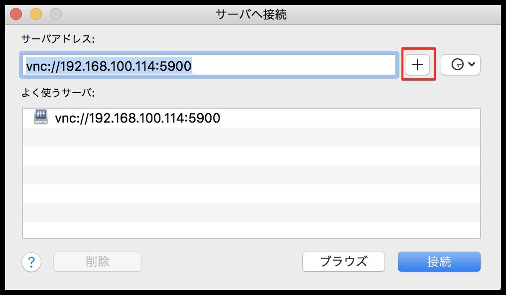 image.png (88.6 kB)