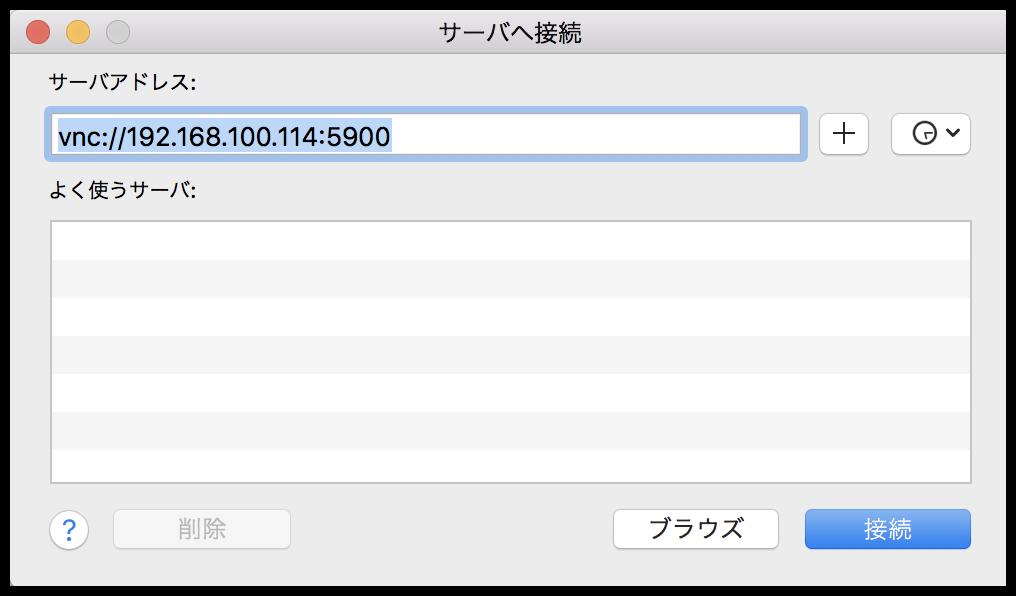 image.png (78.9 kB)