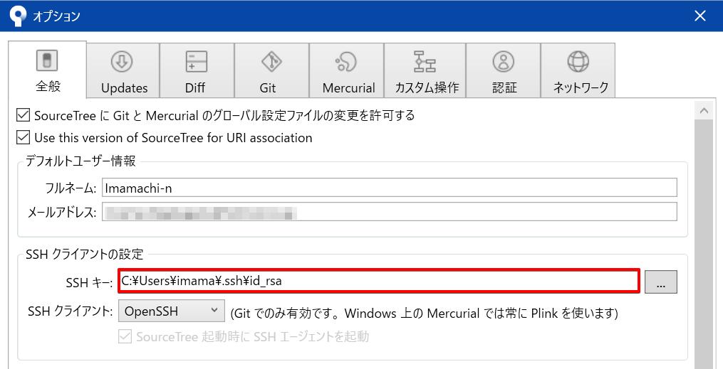image.png (62.9 kB)
