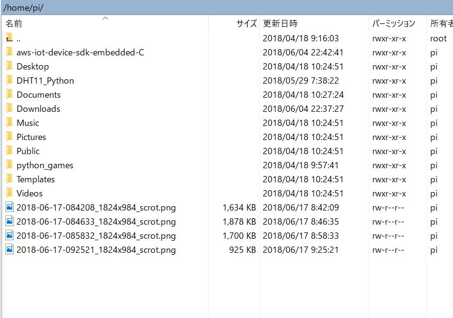 image.png (66.7 kB)