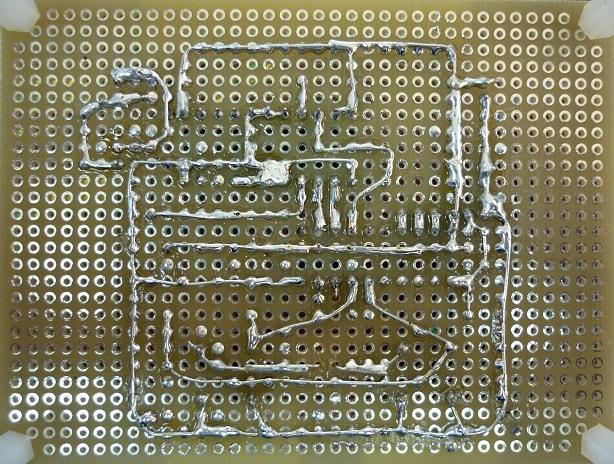 mass_uni_pic.jpg (124.8 kB)