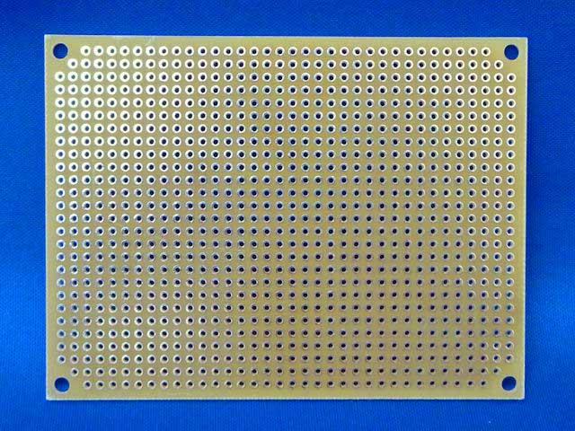 P-03230.jpg (72.9 kB)