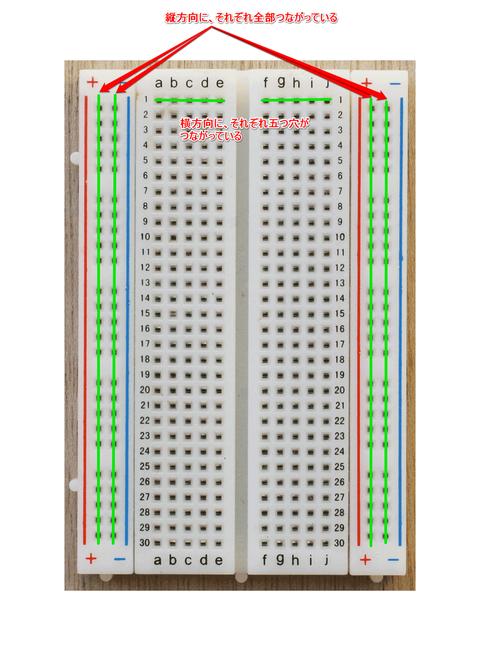 b01a-320wri.png (335.7 kB)