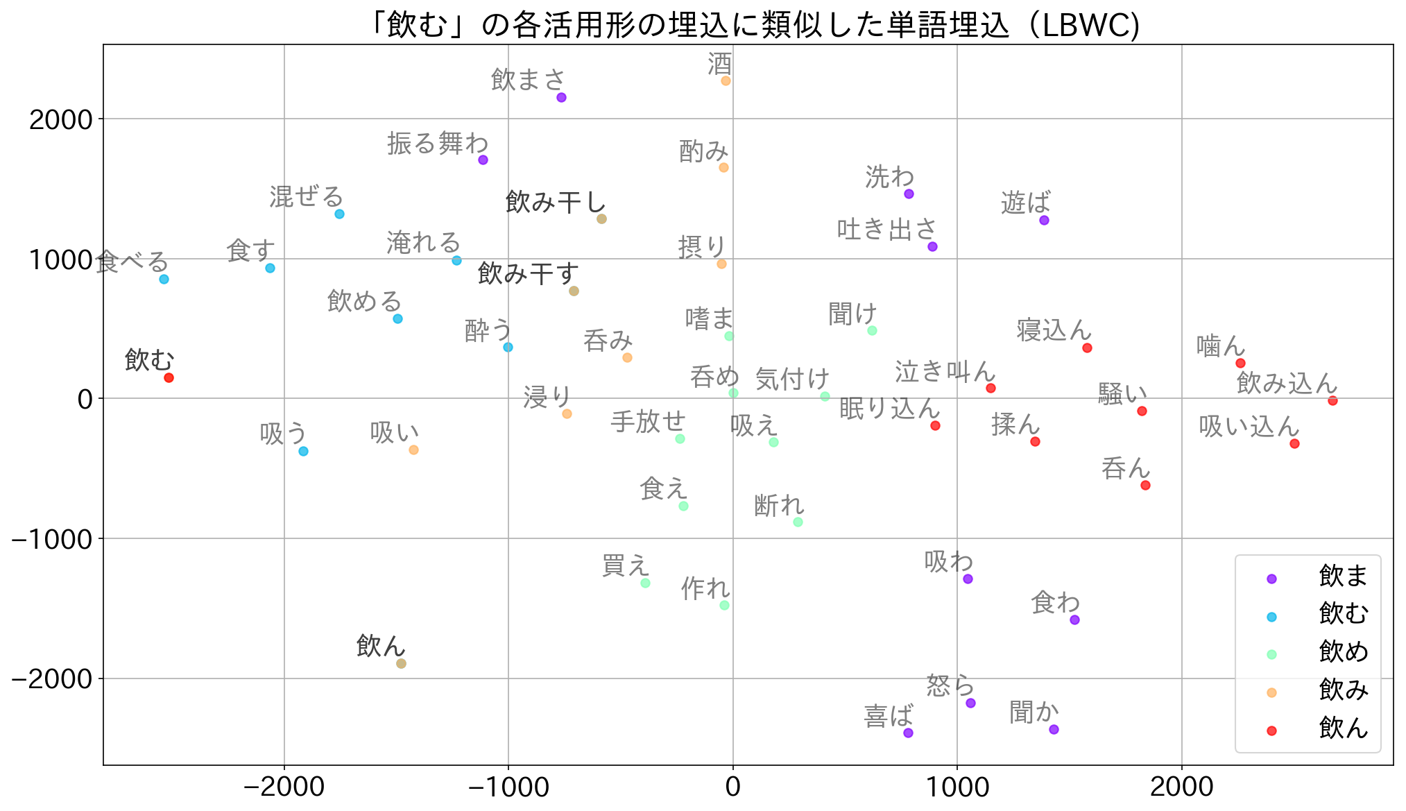 nomu_vec.png (229.4 kB)