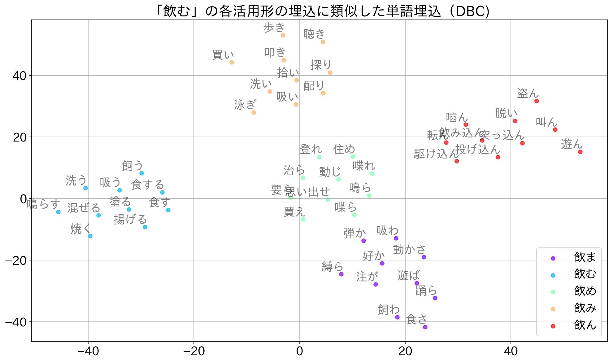 nomu_dep.png (219.6 kB)