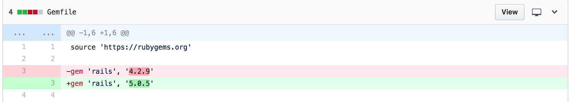 スクリーンショット 2017-10-04 11.52.25.png (50.5 kB)