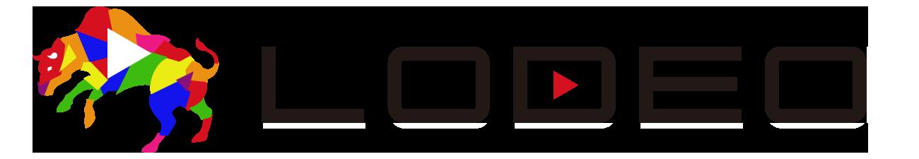 LODEO_LOGO