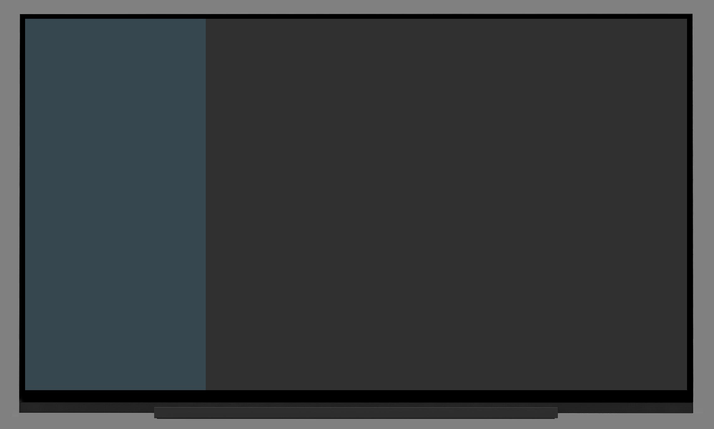 image.png (152.1 kB)