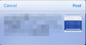 image.png (18.3 kB)