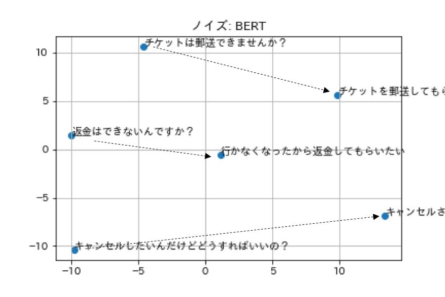 図1.png (78.9 kB)