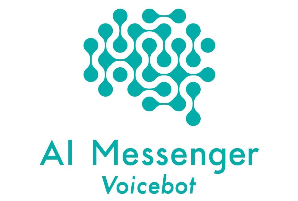 AIM-Voicebot-1.jpeg (98.4 kB)