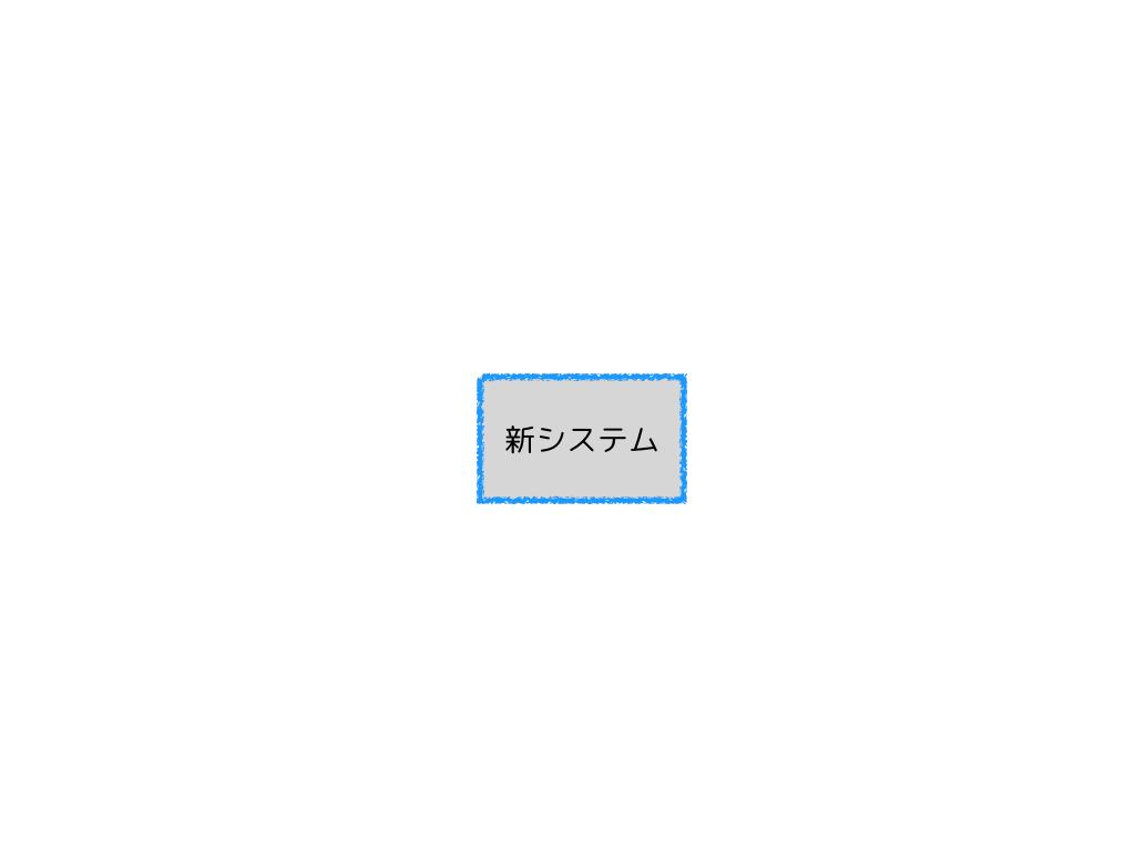 image.png (31.7 kB)