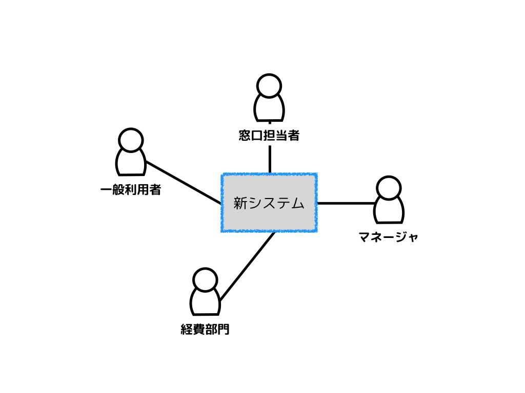 image.png (63.4 kB)