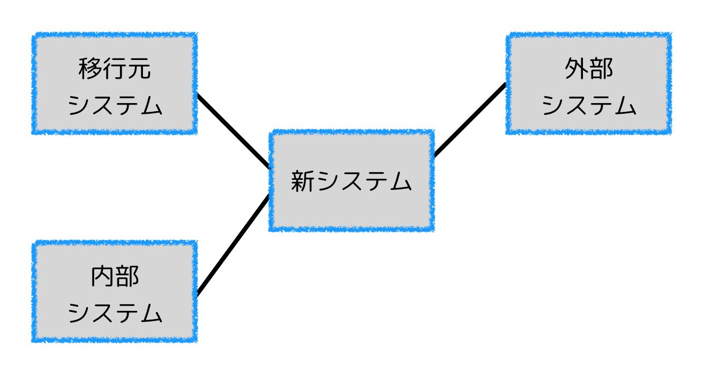 image.png (169.5 kB)