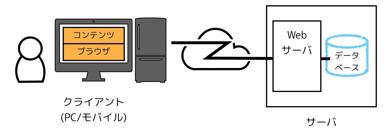 image.png (91.7 kB)
