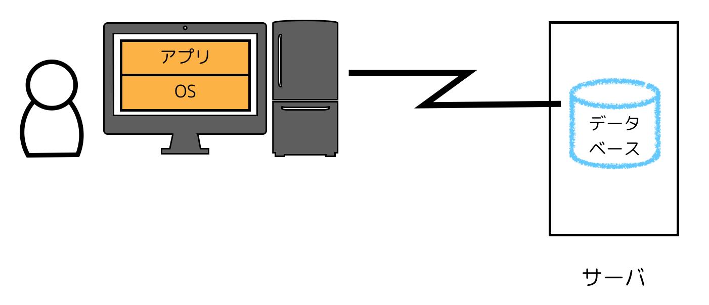image.png (66.2 kB)