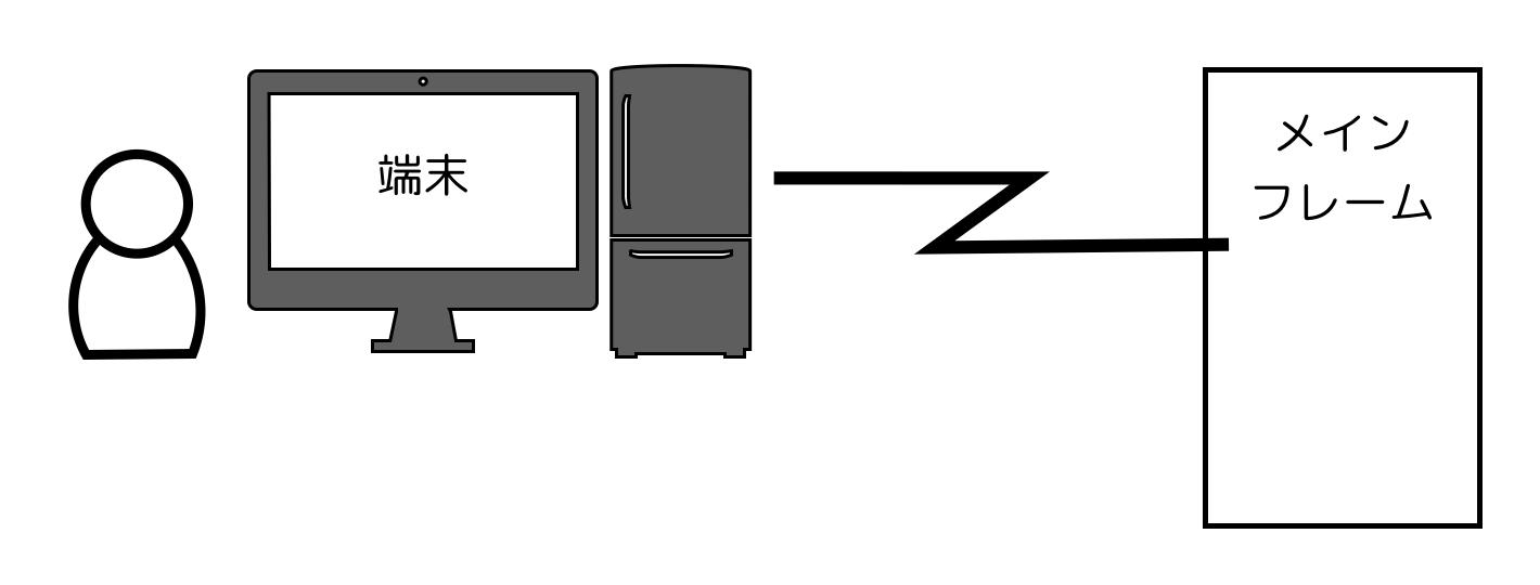image.png (39.0 kB)