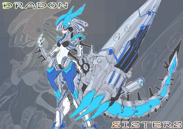 DaCO3x6UwAA9wRR.jpg (391.6 kB)