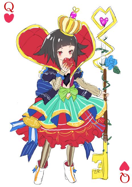 mainichi_rakugaki_016.png (228.9 kB)