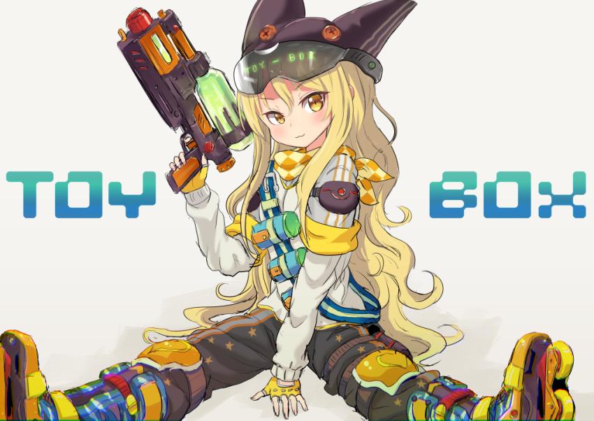 mainichi_rakugaki_017.png (515.0 kB)