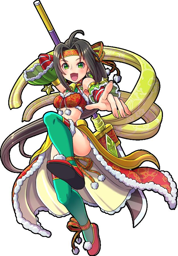 張姫(SXR)_着色.png (540.7 kB)