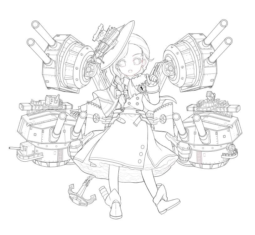 mainichi_rakugaki_026_1.jpg (237.8 kB)