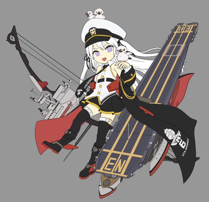 mainichi_rakugaki_027_3.jpg (355.8 kB)