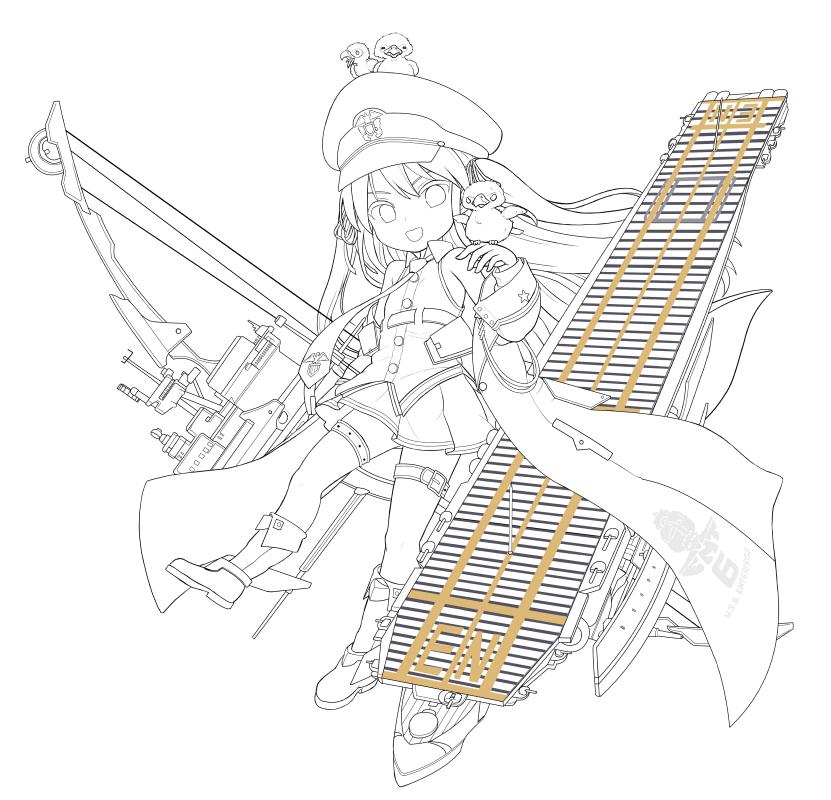 mainichi_rakugaki_027_2.jpg (296.2 kB)