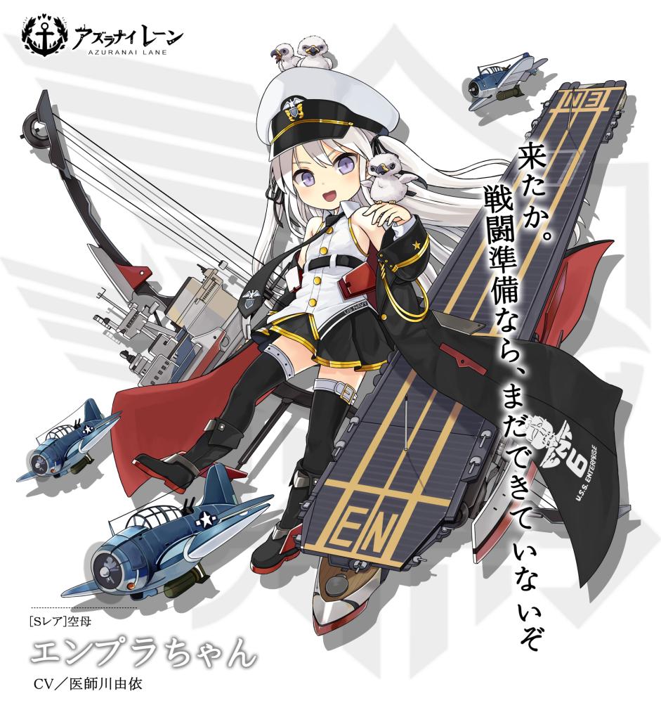 mainichi_rakugaki_027_0.jpg (622.3 kB)
