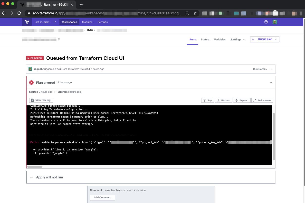 7_workspace-Run-plan-fail.png (114.4 kB)