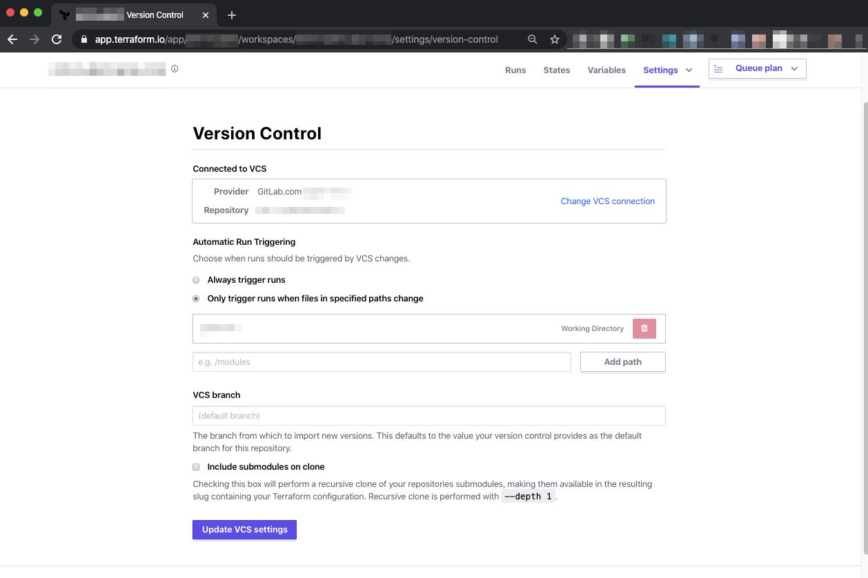 4_workspace-Settings-VersionControl.png (107.6 kB)