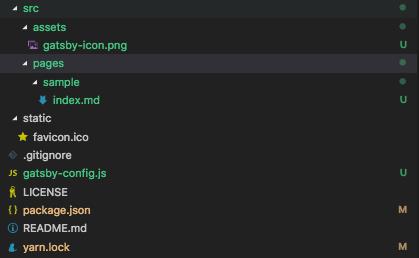 スクリーンショット 2018-12-23 17.34.48.png (22.2 kB)