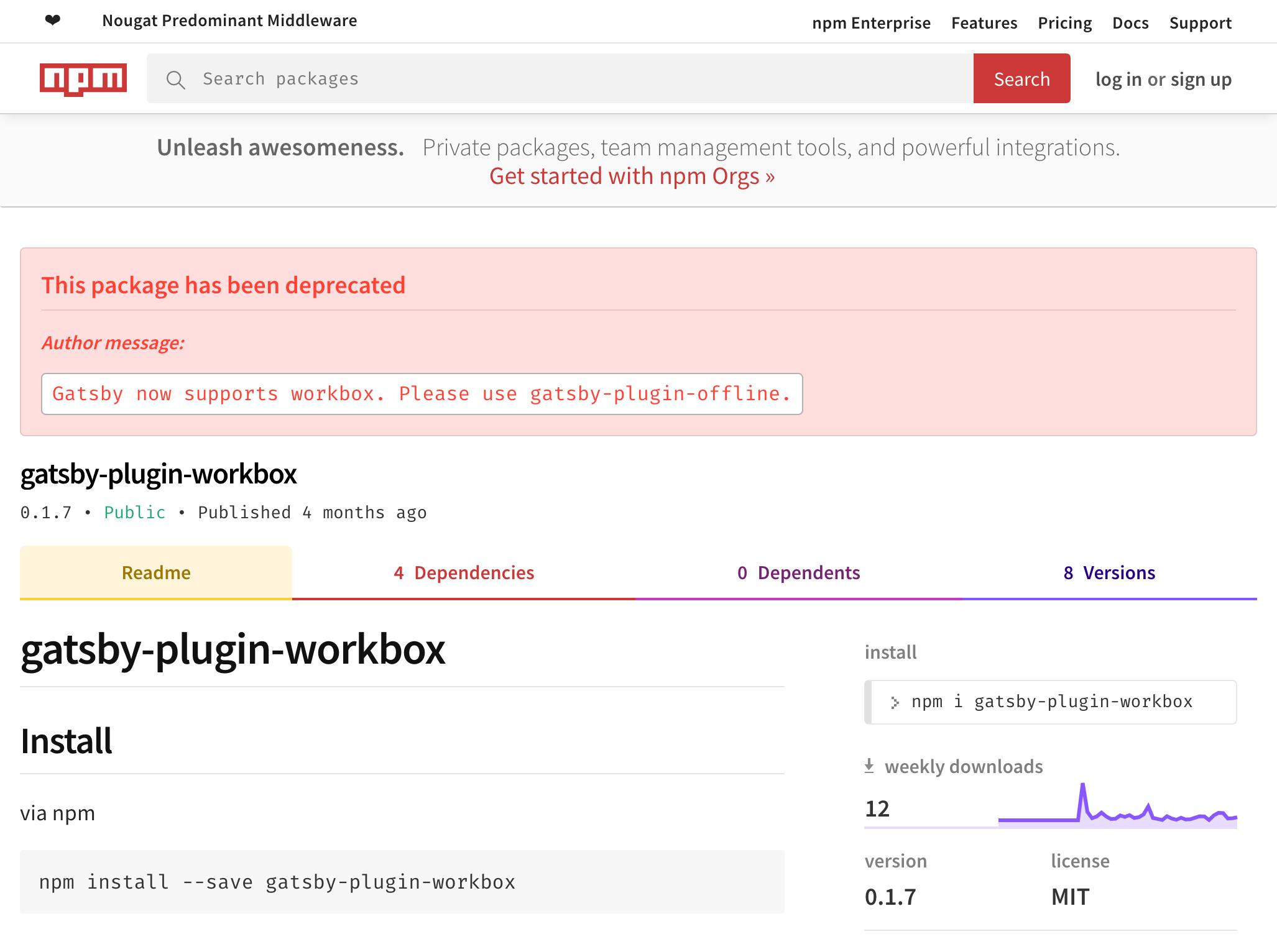 www.npmjs.com_package_gatsby-plugin-workbox.png (265.2 kB)