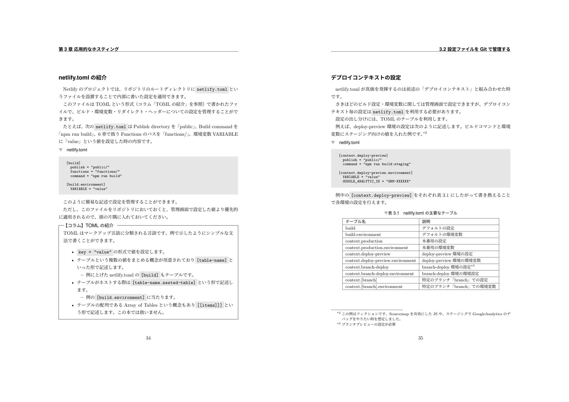 netlify-techbook-2 17.jpeg (431.7 kB)
