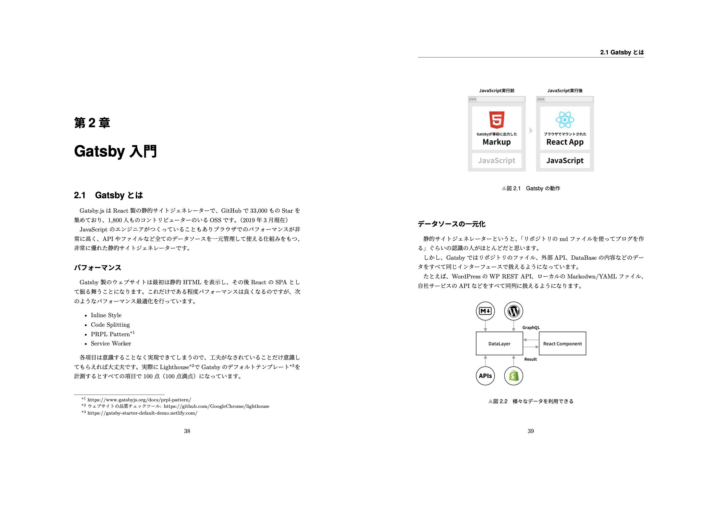 gatsby-guidebook3 19.jpeg (310.7 kB)