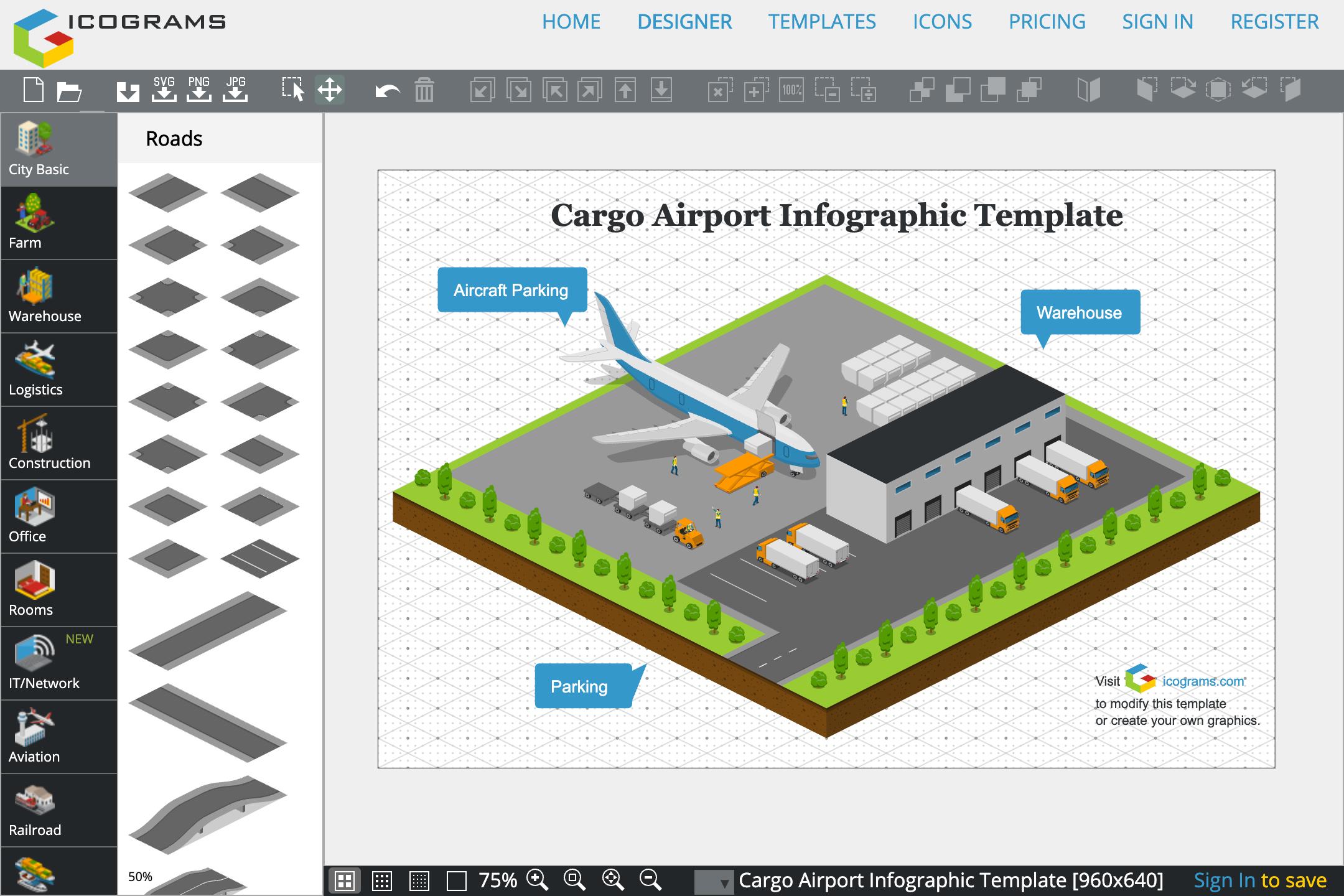 icograms.com_icograms-designer.php.png (805.1 kB)