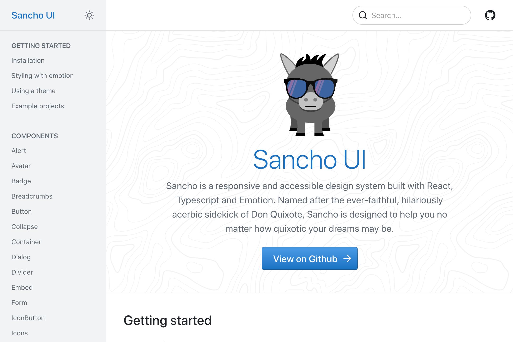 sancho-ui.com_.png (603.4 kB)