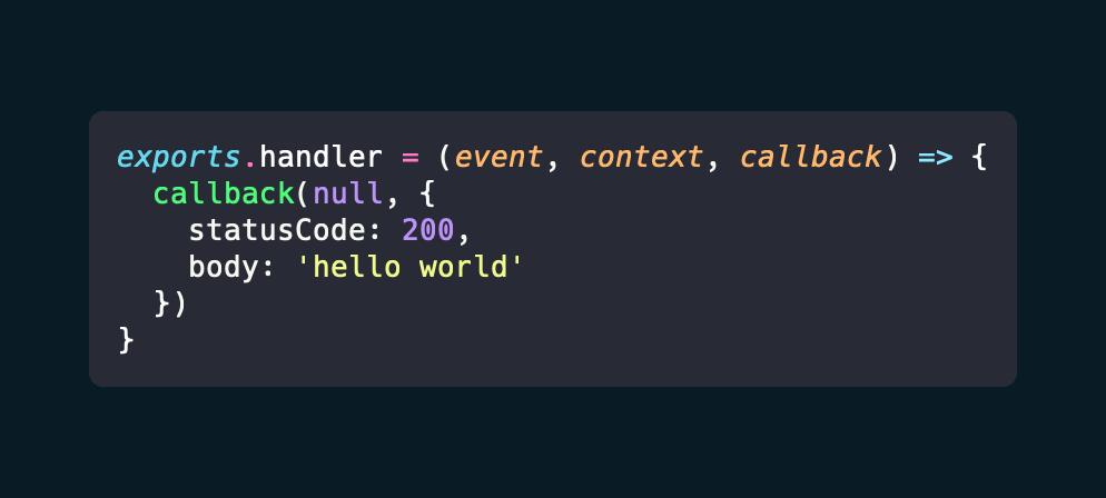 code2img-190804213221.png (34.7 kB)