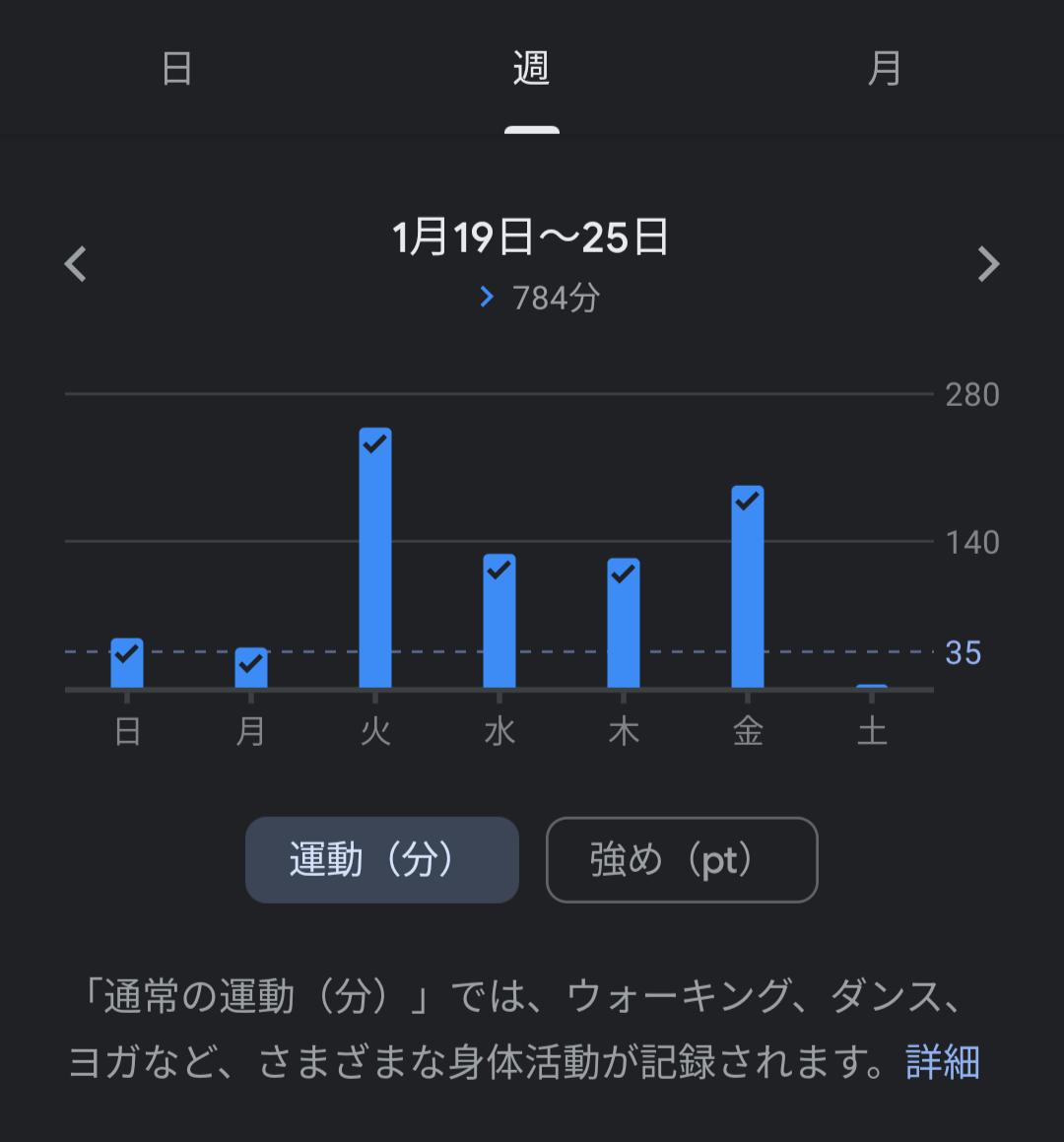 Screenshot_20200126-011008.png (102.5 kB)