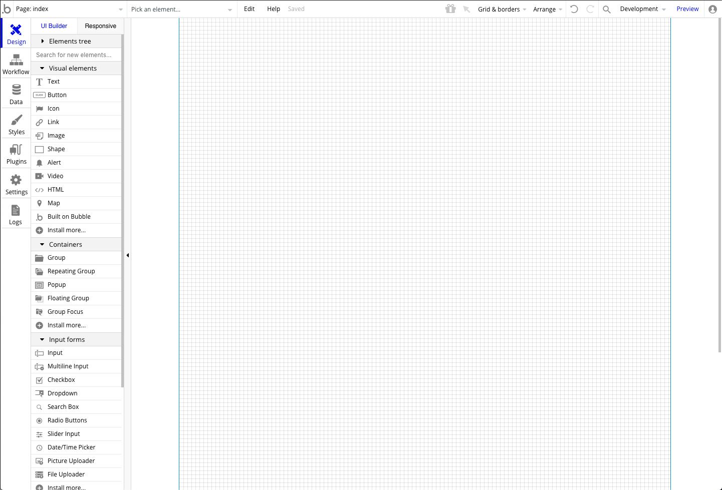 スクリーンショット 2019-07-12 17.15.10.png (124.8 kB)