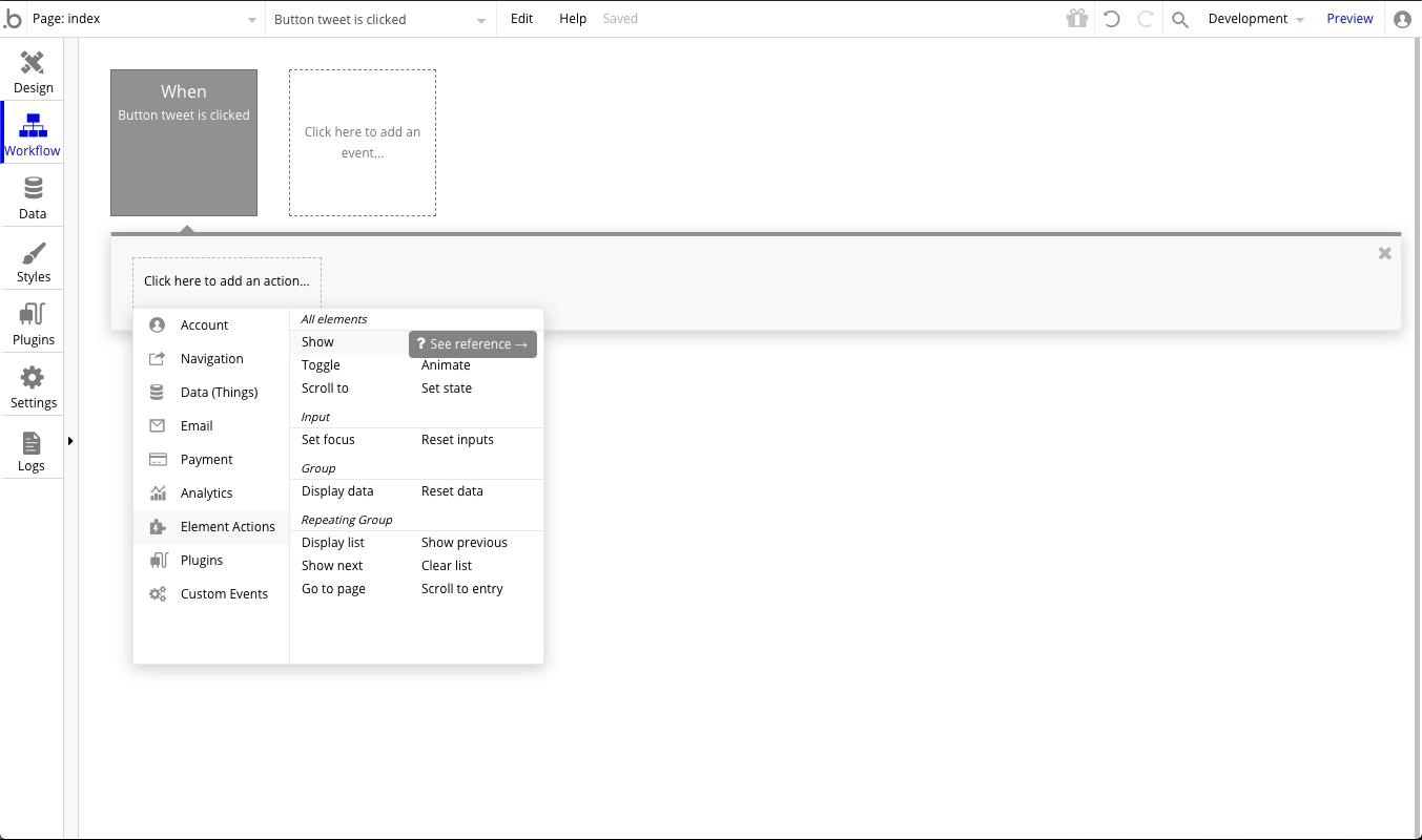 スクリーンショット 2019-07-26 11.58.29.png (95.6 kB)